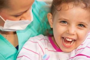 childrens-dentist