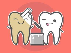 Teeth Whitening Maitland